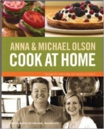 anna-and-michael-cook-at-home
