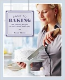 back-to-baking