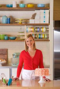 bake-with-anna-olson