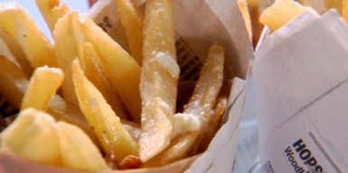 french_fries_with_caeser_dressing_003