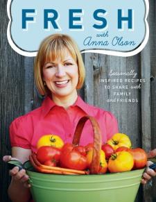 fresh-cover-1